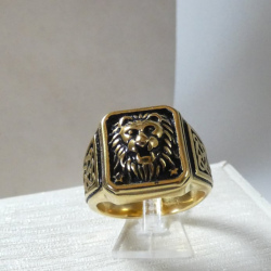copy of MARQUISE RING
