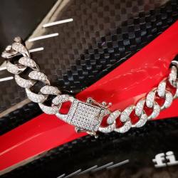 Bracciale Harley Davidson