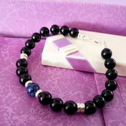 Onix Bracelet