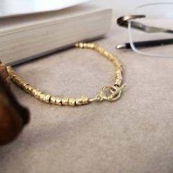 Pepite Bracelet