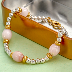 Bracciale Opale