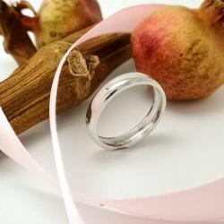 anello fede