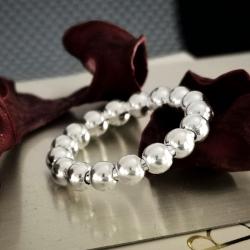 Anello Beads