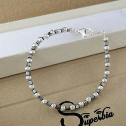 Bracciale Small Beads