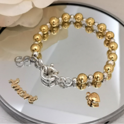Bracciale Beads